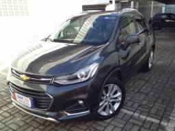 CHEVROLET TRACKER 1.4 16V TURBO FLEX LTZ AUTOMATICO.