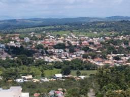 Lote De 1000 Metros no Lagoa Mansões, Bairro Nobre, Vizinhança Ótima - Financio