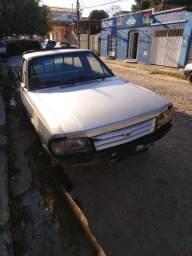 Pampa ano 90