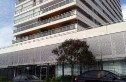 Apartamento com 2 dormitórios à venda, 91 m² por R$ 399.900 - Pagani - Palhoça/SC
