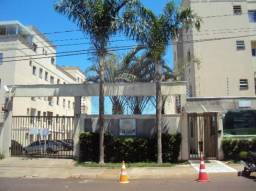 Apartamento para alugar com 2 dormitórios em Jardim morumbi, Londrina cod:06628.001