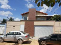Casa com 3 dormitórios à venda, 306 m² por R$ 700.000 - INCRA - Marabá/PA