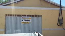 Casa à venda, 200 m² por R$ 200.000,00 - Amapá - Marabá/PA