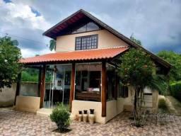 Linda casa rústica próximo do centro de Morretes