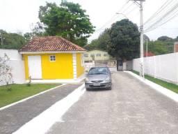 Terrenos dentro de condomínio em São Gonçalo