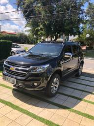 Gm trailblazer ltz 2019