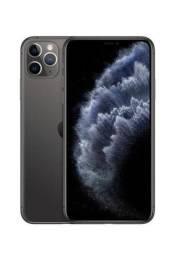iPhone 11 Pro lacrado