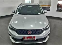 Fiat argo 1.3 drive top unico dono 34.000 km