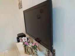 TV Sony 40 plegadas