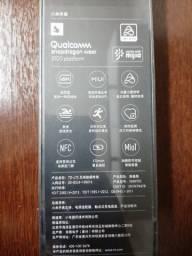Xiaomi Mi Watch<br><br>