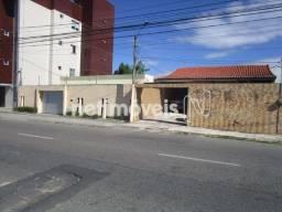Vila União - Casa Plana 264,00m² com 3 quartos e 2 vagas
