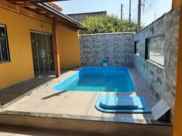 Vendo casa linda em Unamar-Rj R$200.000,00