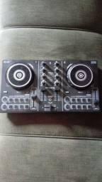 Controladora Pionner DDJ-200