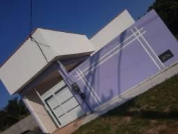 Linda casa em Bougainville 4 -Unamar- R$ 140.000.000