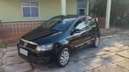 VW Fox G2