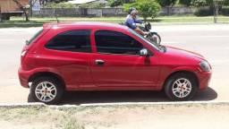 Carro celta 2007