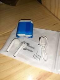 Fone Bluetooth i9S TWS Mini