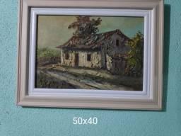 lindos quadros de pintura em tela