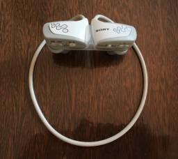 MP3 Sony Walkman NWZ-W262