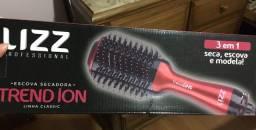 Escova secadora da Lizz 200,00
