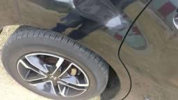 Honda Fit 2009/10