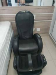 Cadeira relax médic