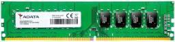 Vendo kit memoria RAM 2666MHz 16GB 2x8 adata