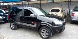 Ecosport fristaile 1.6 2009 completo