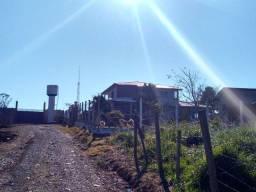 Terreno Vila Rica ,vendo /troco