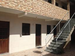 Kitnet em Massagana- Prox Faculdade dos Guararapes