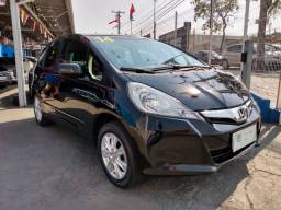 Fit lx 1.4 flex 2014 completo 36.500,00