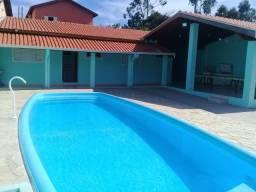 Casa para venda em excelente bairro de São Pedro