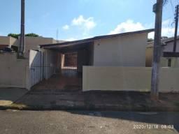 Casa a venda Iepê-SP
