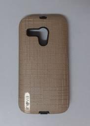 Capa Moto G 1 - Inova