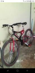 Mountain Bike Houston