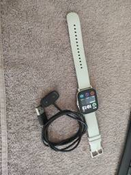 Smartwatch amazfi GTS 2