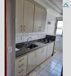 GOIANIA - Apartamento Padrão - Parque Amazonia