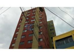 Apartamento à venda com 2 dormitórios em Centro, Sao bernardo do campo cod:1030-1-122793