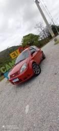 Título do anúncio: Ford Ka 1.0 2010