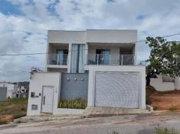 Título do anúncio: Vende-se Casa + Lote + Galpão em construção