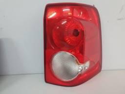 Lanterna Traseira Ford Ecosport 08/12