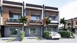 Casa com 3 dormitórios à venda, 82 m² por R$ 188.000,00 - Pajuçara - Maracanaú/CE