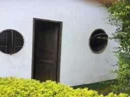 Título do anúncio: Casa  1 quarto com garagem na Mosela.  Sómente para idosos !