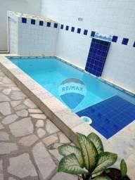 Casa Duplex em Praia de Carapibus - Conde/PB