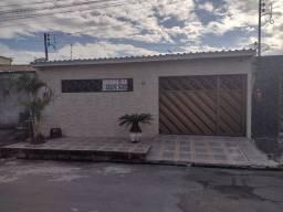Título do anúncio: Casa no Conjunto Nova Cidade px a escola Ceti