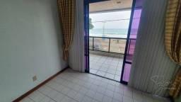Título do anúncio: Apartamento de 3 quartos, sendo 02 suítes, 190,00M², 03 vagas de garagem à venda Praia do