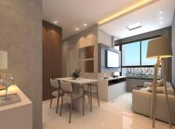 Título do anúncio: Apartamento na Imbiribeira | 2 e 3 Quartos ao Lado de Boa Viagem TH Valor de Sinal Baixo