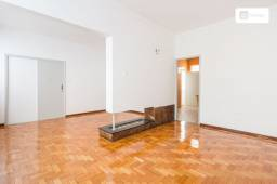 Apartamento com 134m² e 3 quartos