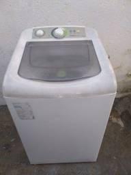 Vendo maquina de lavar consul facilite com 1 ano de garantia
