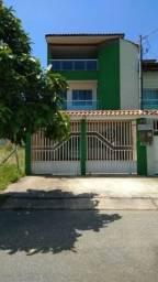 Casa com 4 quartos, 240 m²